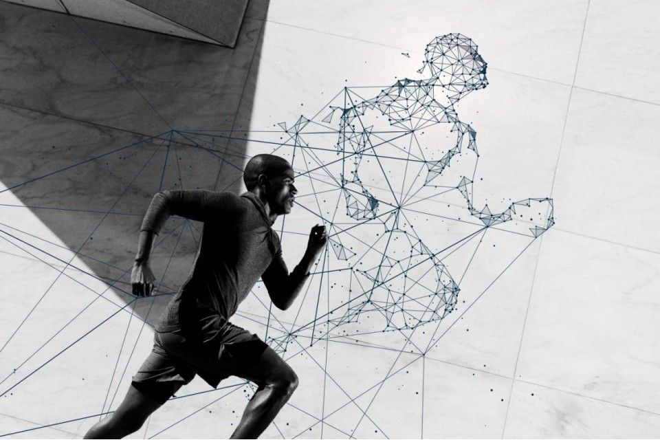 WHY ROCKSPRINT