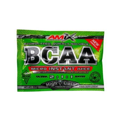 BCAA INSTANT 10 g