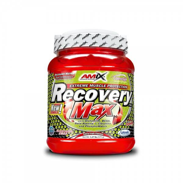 RECOVERY MAX™ 575 g