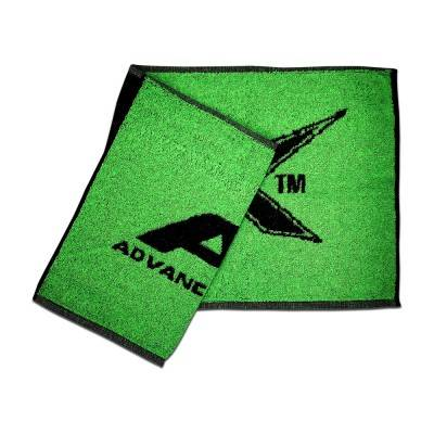 AMIX TOWEL Green