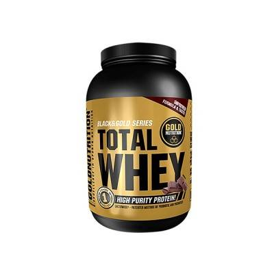 TOTAL WHEY 1000 g