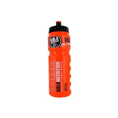 BOTTLE GOLDNUTRITION 800 ml
