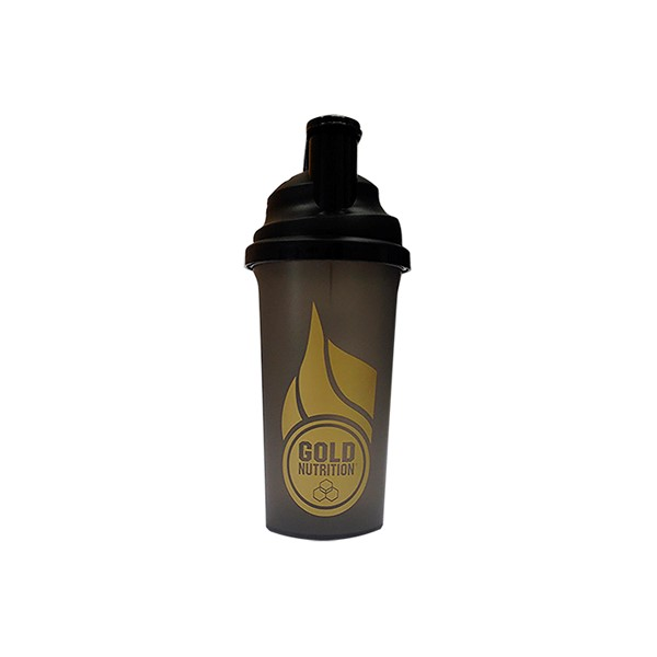 SHAKER GOLDNUTRITION 700ml