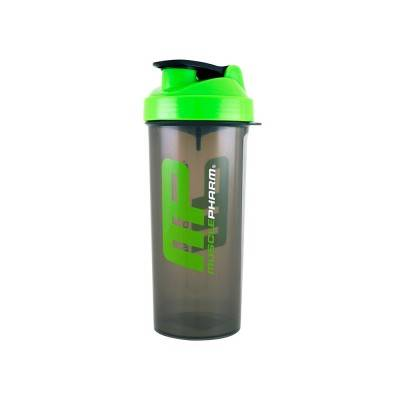 SHAKER MUSCLEPHARM 1000 ml