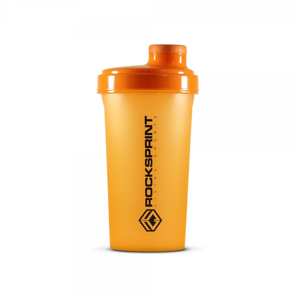 SHAKER ROCKSPRINT 700 ml