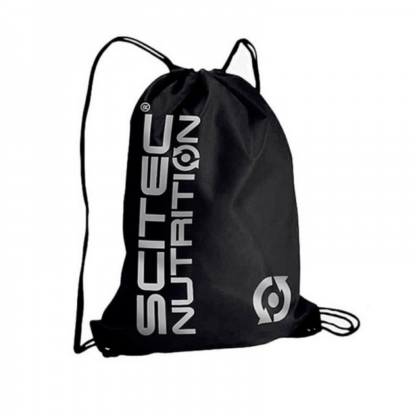 SCITEC GYM BAG