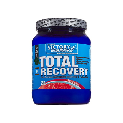 TOTAL RECOVERY 750 g
