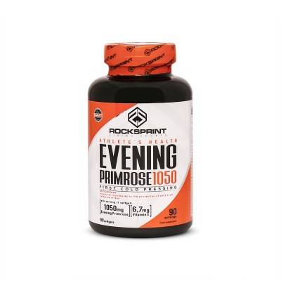 EVENING PRIMROSE 1050 90 softgels