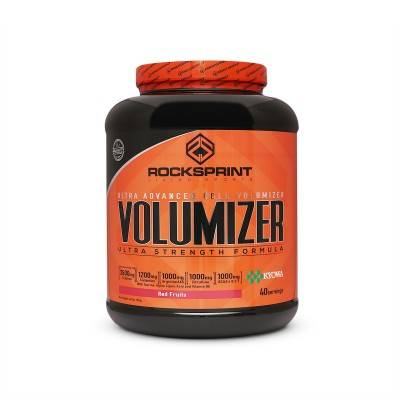 VOLUMIZER 2000 g