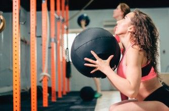 What about Functional Training?