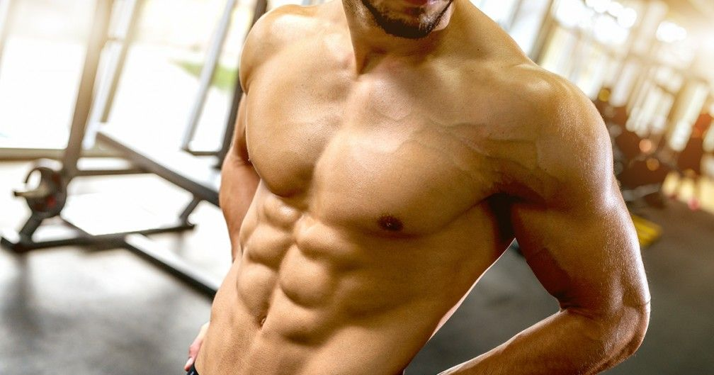 6 Tips for getting a perfect six pack