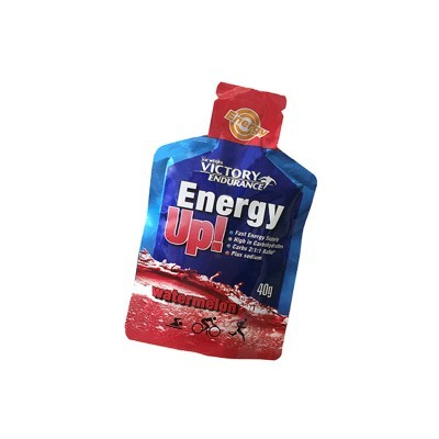 ENERGY UP GEL 40 g