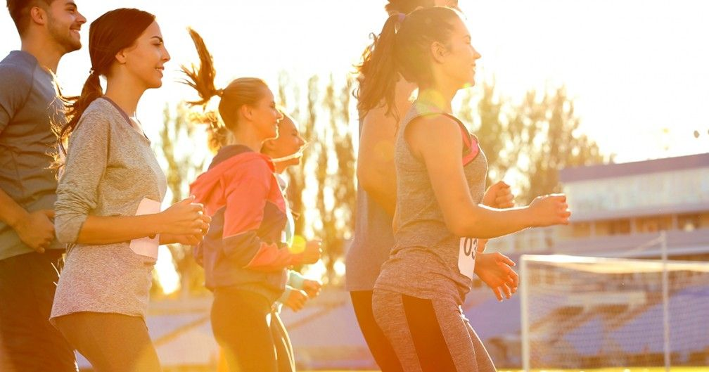 Vitamin D and Sports Performance