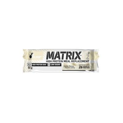 OLIMP MATRIX PRO 32 BAR 80 g