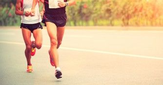 5 Essential tips on preparing a Marathon