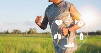 The role of physical activity in disease prevention