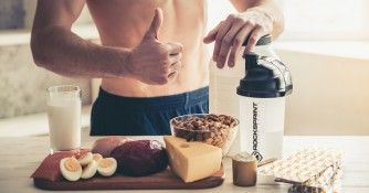 Low Carb Diet: how it works and what to eat