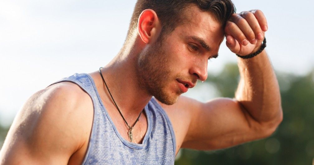 Physical and mental fatigue. How to reduce?