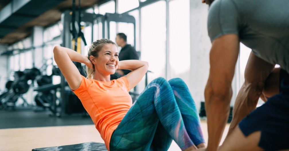 The importance of physical exercise in combating depression