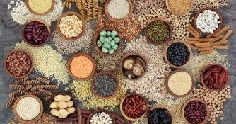 Macrobiotic diet: what it is and what its benefits