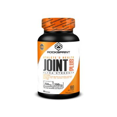 JOINT PLUS 60 tablets