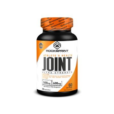 JOINT ATHLETES HEALTH 60 capsules