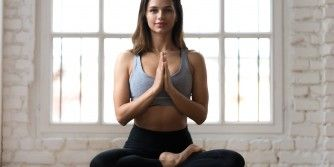 Yoga: main or complementary activity?